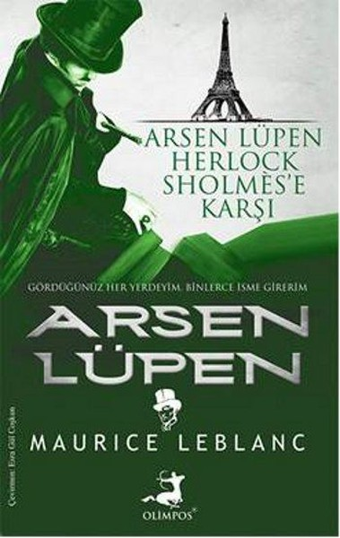Arsen Lüpen-Herlock Sholmese Karşı.pdf