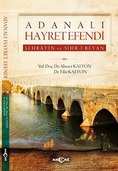 Adanalı Hayret Efendi.pdf