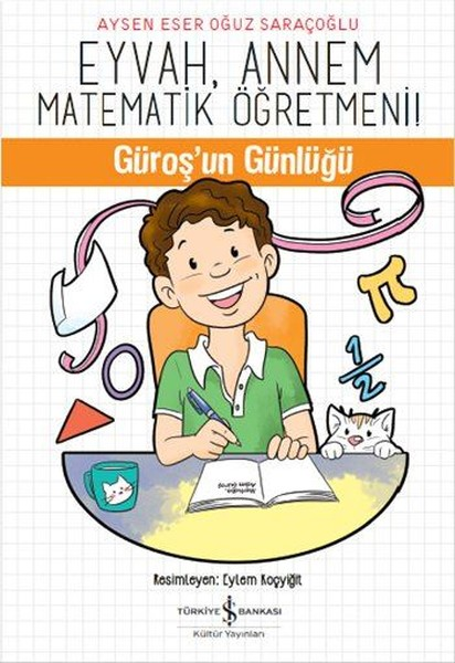 Eyvah, Annem Matematik Öğretmeni!.pdf