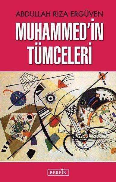 Muhammed'in Tümceleri.pdf