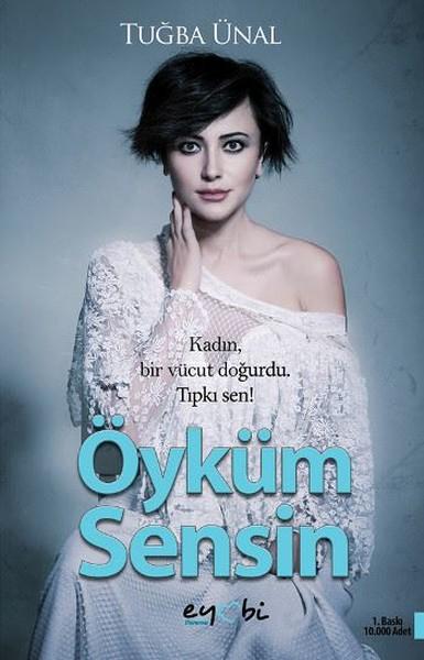 Öyküm Sensin.pdf