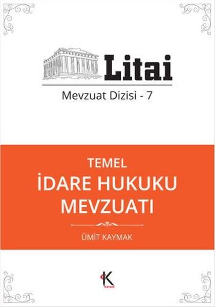 Temel Usul Hukuku Mevzuat.pdf