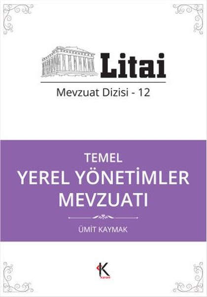 Temel Yerel Yönetimler Mevzuatı.pdf