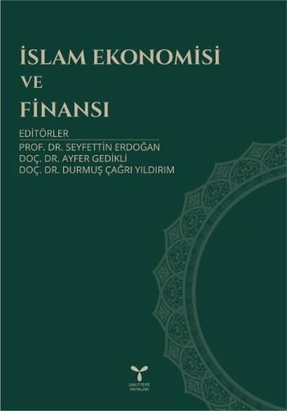 İslam Ekonomisi ve Finansı.pdf