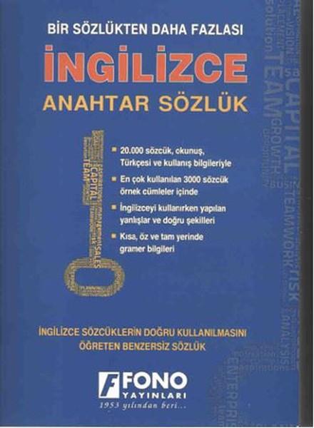 İngilizce Anahtar Sözlük.pdf