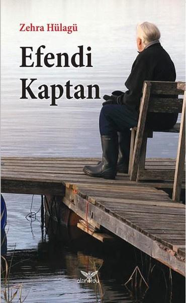 Efendi Kaptan.pdf