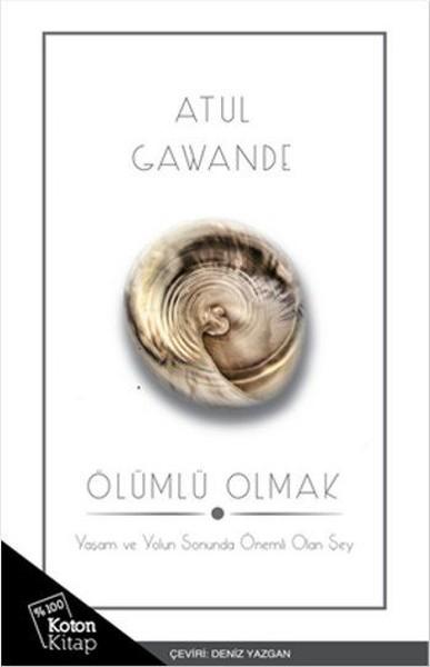 Ölümlü Olmak.pdf