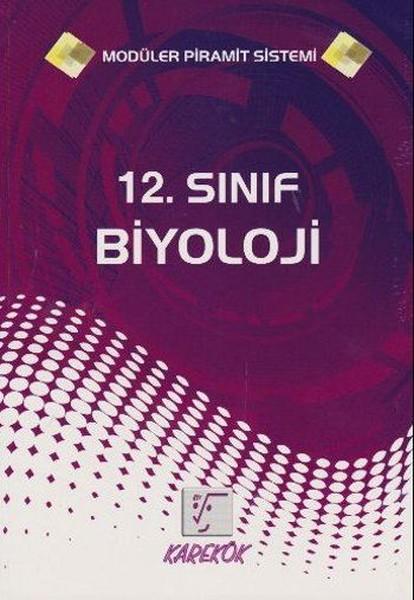 12. Sınıf Biyoloji Konu Anlatımı.pdf