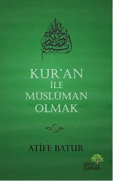 Kuran İle Müslüman Olmak.pdf