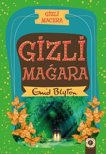 Gizli Macera-Gizli Mağara.pdf