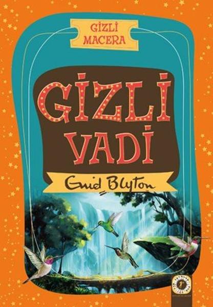 Gizli Macera-Gizli Vadi.pdf