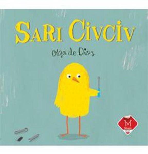 Sarı Civciv.pdf