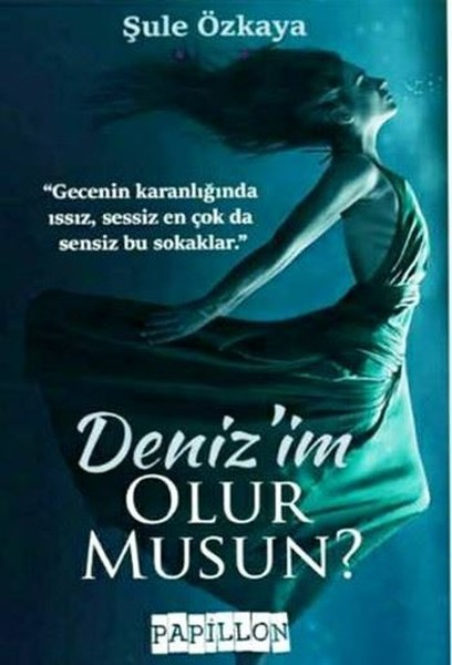 Denizim Olur Musun ?.pdf