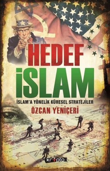 Hedef İslam.pdf