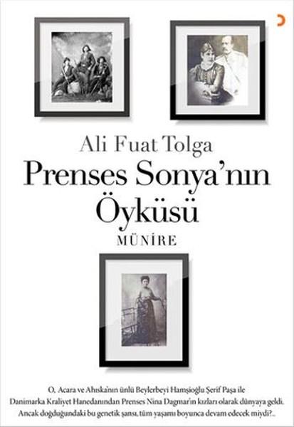 Prenses Sonya'nın Öyküsü Münire.pdf