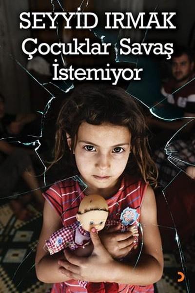 Çocuklar Savaş İstemiyor.pdf