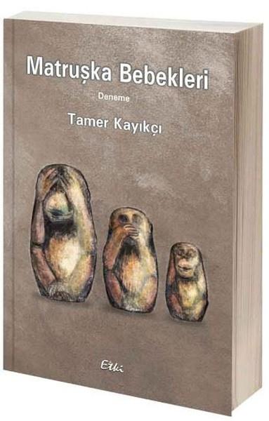 Matruşka Bebekleri.pdf
