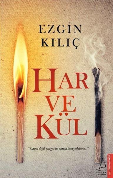 Har ve Kül.pdf