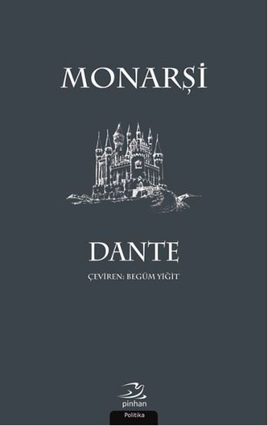 Monarşi.pdf