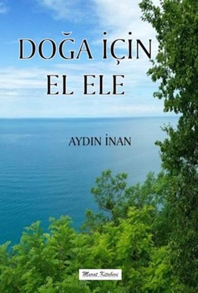 Doğa İçin El Ele.pdf