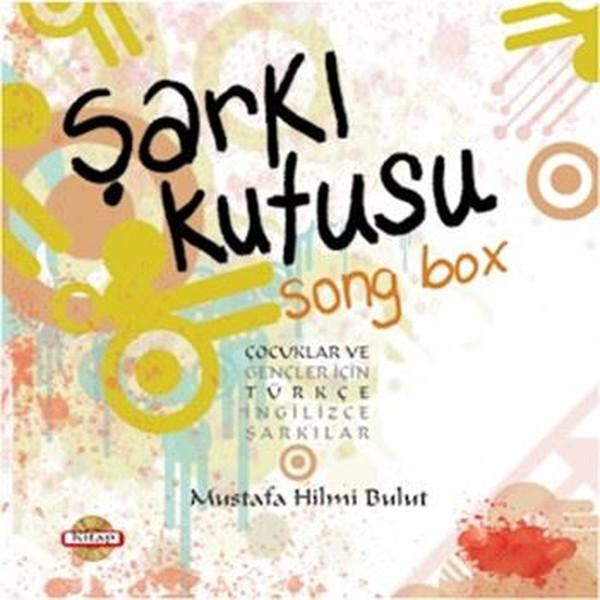 Şarkı Kutusu-Song Box.pdf