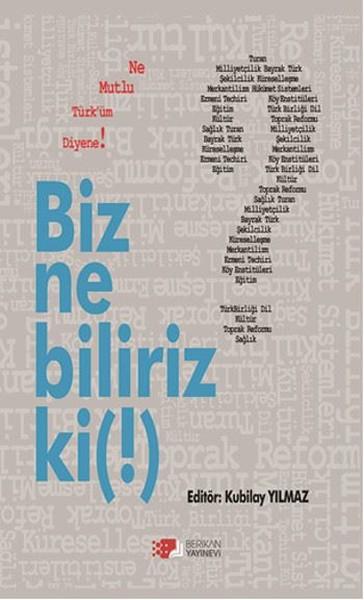 Biz Ne Biliriz Ki!.pdf