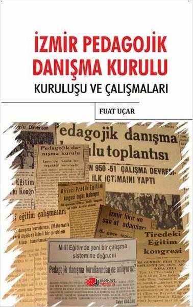 İzmir Pedagojik Danışma Kurulu.pdf
