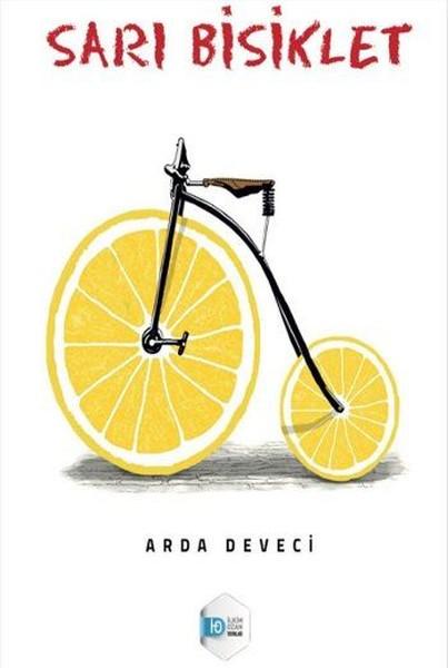 Sarı Bisiklet.pdf
