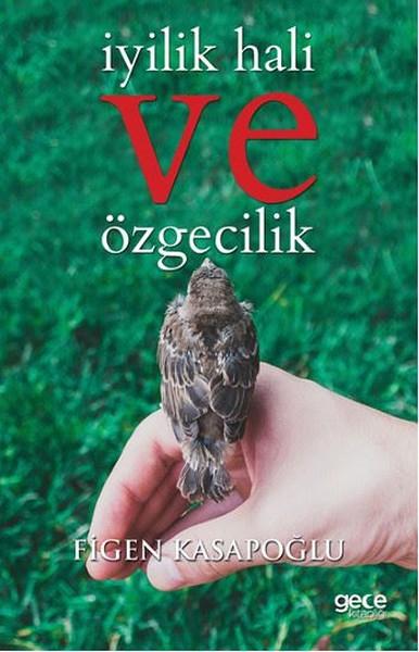İyilik Hali ve Özgecilik.pdf