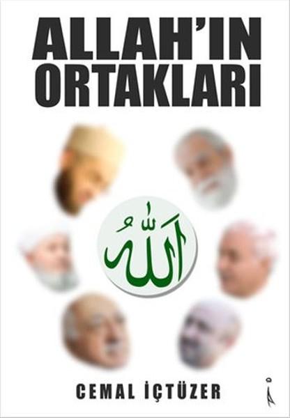 Allahın Ortakları.pdf