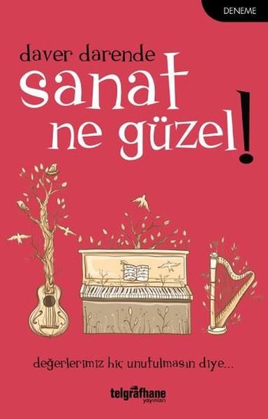 Sanat Ne Güzel!.pdf