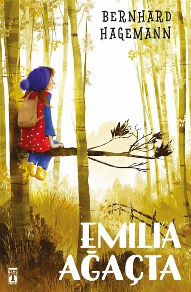 Emilia Ağaçta.pdf