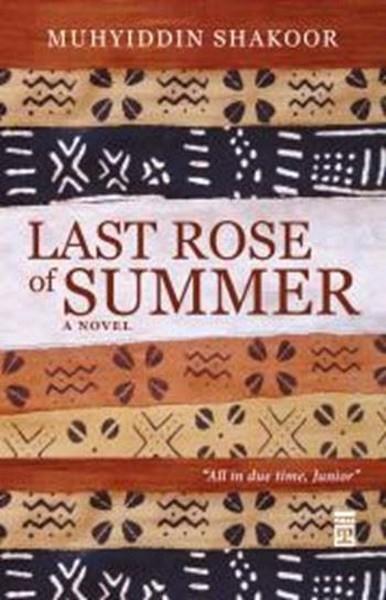 Last Rose Of Summer.pdf