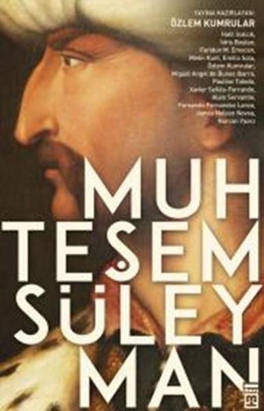 Muhteşem Süleyman.pdf