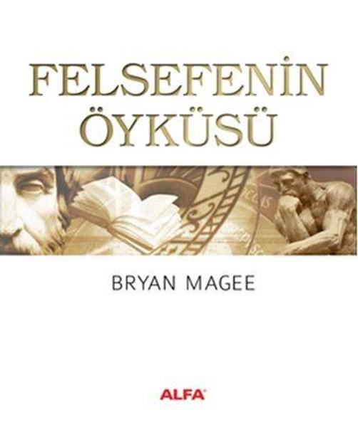 Felsefenin Öyküsü.pdf