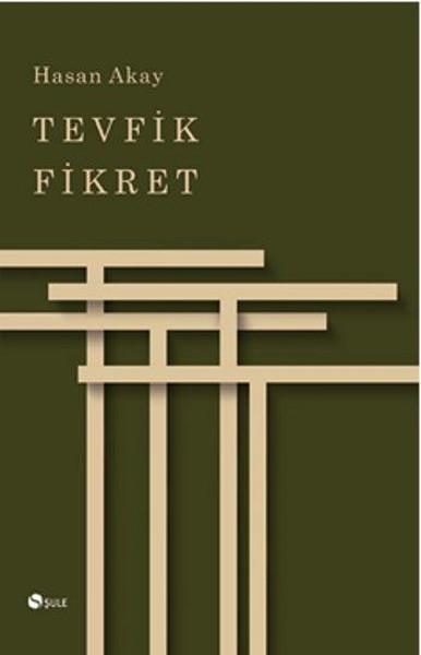 Tevfik Fikret.pdf