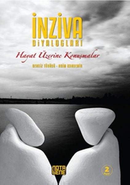 İnziva Diyalogları.pdf
