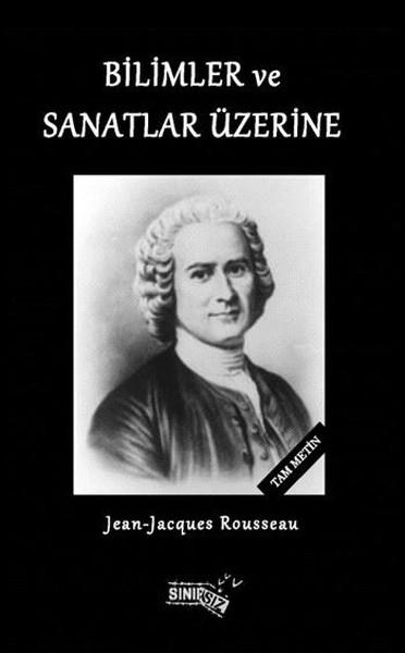 Bilimler ve Sanatlar Üzerine.pdf