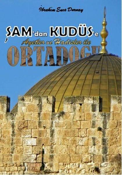 Şam'dan Kudüs'e Ortadoğu.pdf