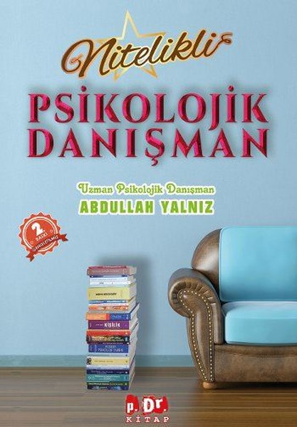Nitelikli Psikolojik Danışman.pdf