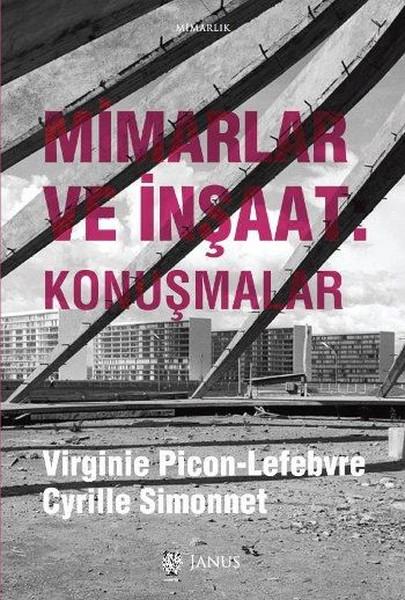 Mimarlar ve İnşaat-Konuşmalar.pdf