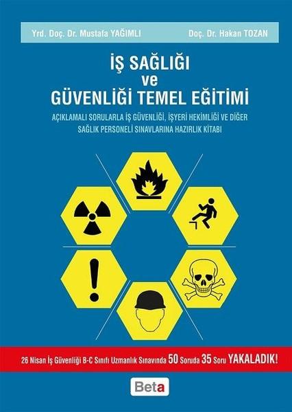 İş Sağlığı ve Güvenliği Temel Eğitim.pdf