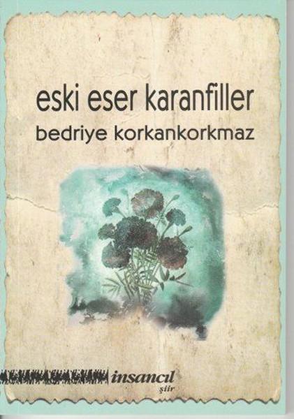 Eski Eser Karanfiller.pdf