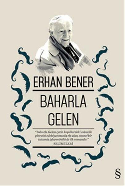 Baharla Gelen.pdf