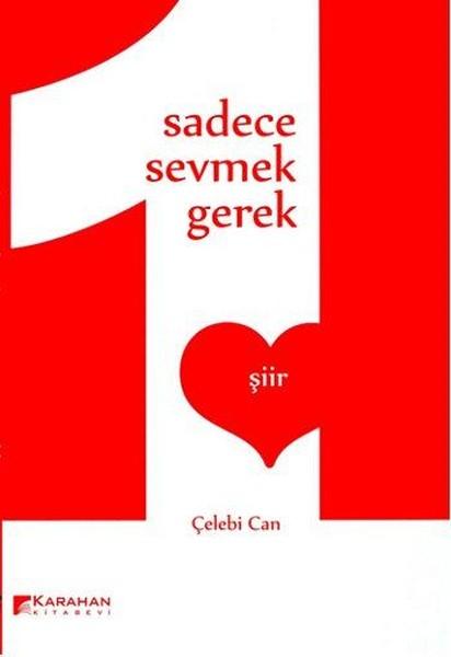 Sadece Sevmek Gerek.pdf