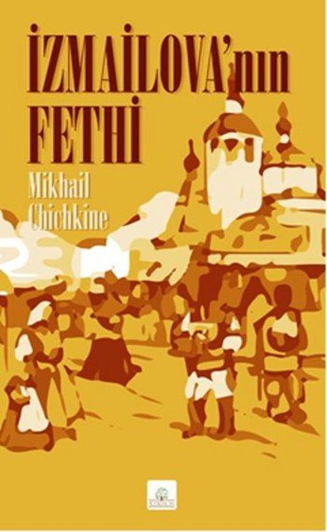 İzmailova'nın Fethi.pdf