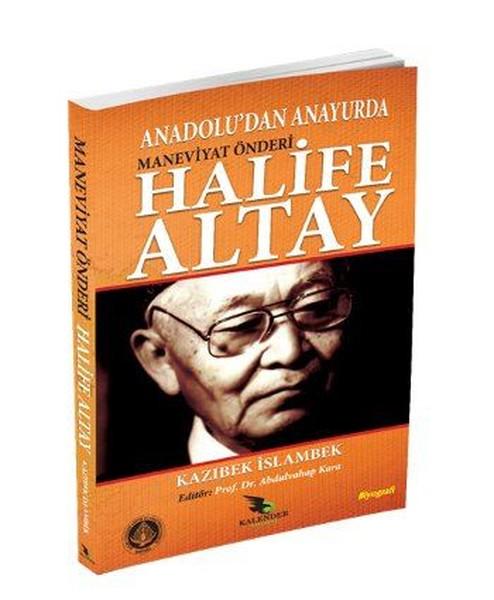 Maneviyat Önderi Halife Altay.pdf