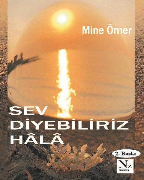 Sev Diyebilriz Hala.pdf