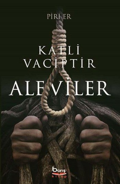 Aleviler.pdf