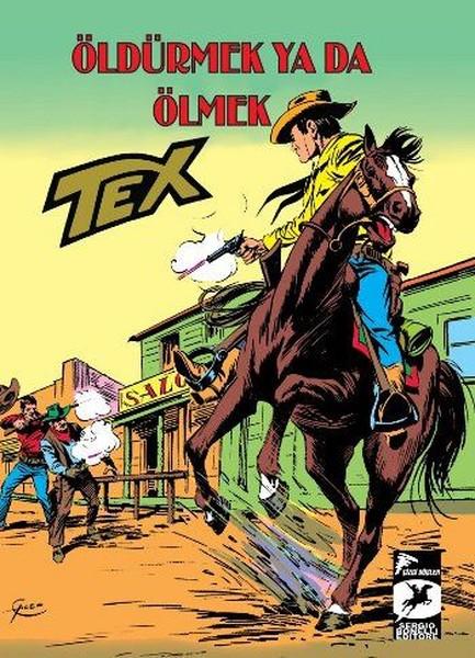 Tex-Öldürmek ya da Ölmek.pdf